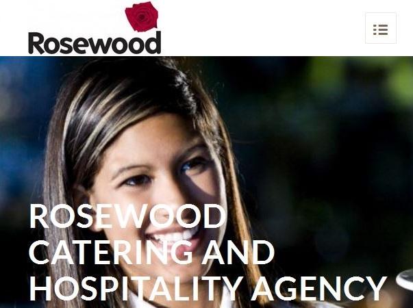 Roswewood screenshot